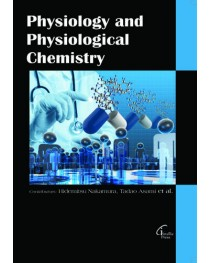 PHYSIOLOGY AND PHYSIOLOGICAL CHEMISTRY