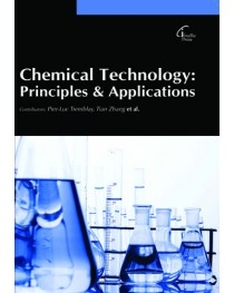 CHEMICAL TECHNOLOGY: PRINCIPLES & APPLICATIONS
