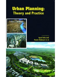 URBAN PLANNING: THEORY & PRACTICE