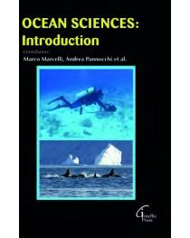 OCEAN SCIENCES: INTRODUCTION