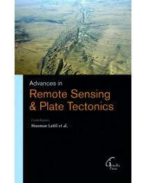 ADVANCES IN REMOTE SENSING & PLATE TECTONICS
