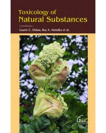 TOXICOLOGY OF NATURAL SUBSTANCES