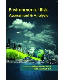 ENVIRONMENTAL RISK ASSESSMENT & ANALYSIS