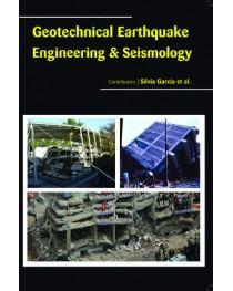 GEOTECHNICAL EARTHQUAKE ENGINEERING & SEISMOLOGY