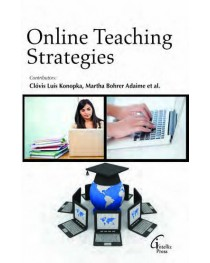 ONLINE TEACHING STRATEGIES