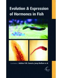 EVOLUTION & EXPRESSION OF HORMONES IN FISH