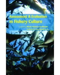 ASSESSMENT & EVALUATION IN FISHERY CULTURE