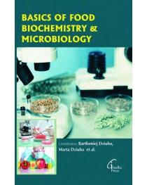 BASICS OF FOOD BIOCHEMISTRY & MICROBIOLOGY