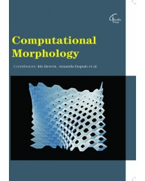 COMPUTATIONAL MORPHOLOGY