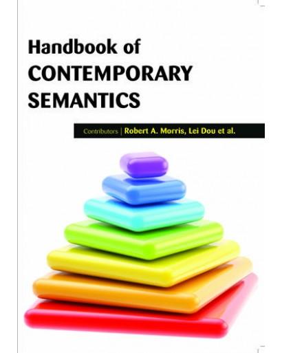 HANDBOOK OF CONTEMPORARY SEMANTICS