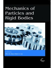 MECHANICS OF PARTICLES AND RIGID BODIES