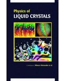 PHYSICS OF LIQUID CRYSTALS