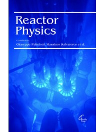 REACTOR PHYSICS