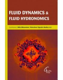 FLUID DYNAMICS & FLUID HYDRONOMICS