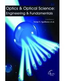 OPTICS & OPTICAL SCIENCE: ENGINEERING & FUNDAMENTALS